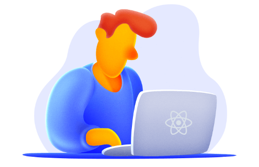 hire react dedicated developers